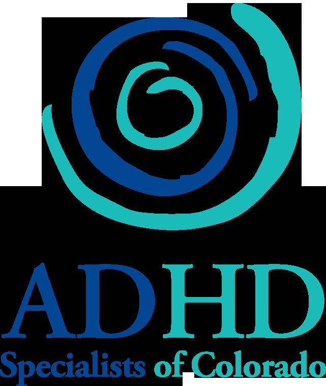 ADHD Specialists of Colorado